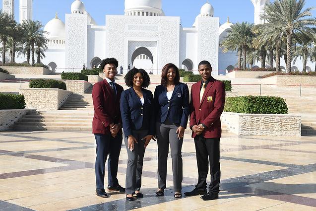 Abu-Dhabi-Grand-Mosque---4-Ambassadors.jpg