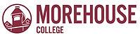 Morehouse_College_Logo.jpg