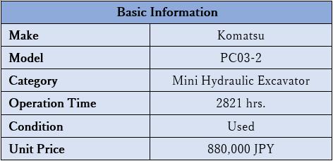 Basic1.png
