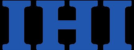 1280px-IHI_logo.svg.png