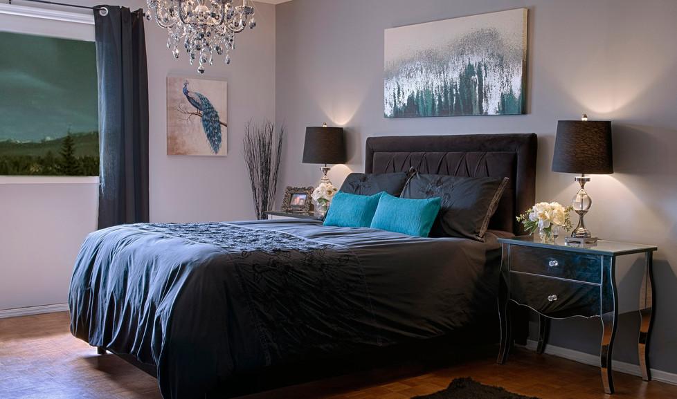 Bedroom_Naomi Edit.jpg