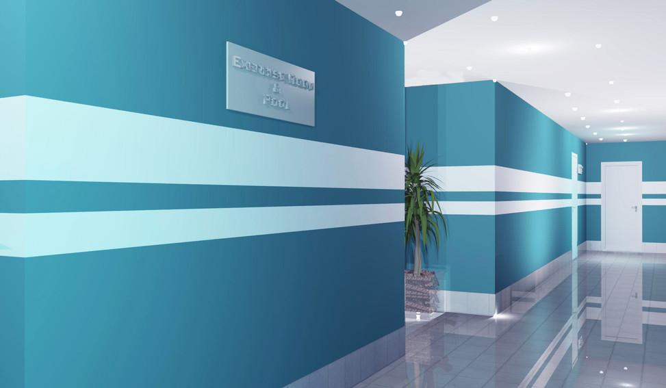 basement hall best blue.jpg