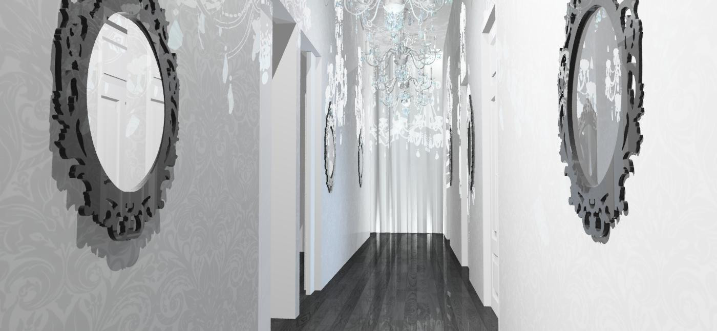 o Hallway Large 4 (2).jpg