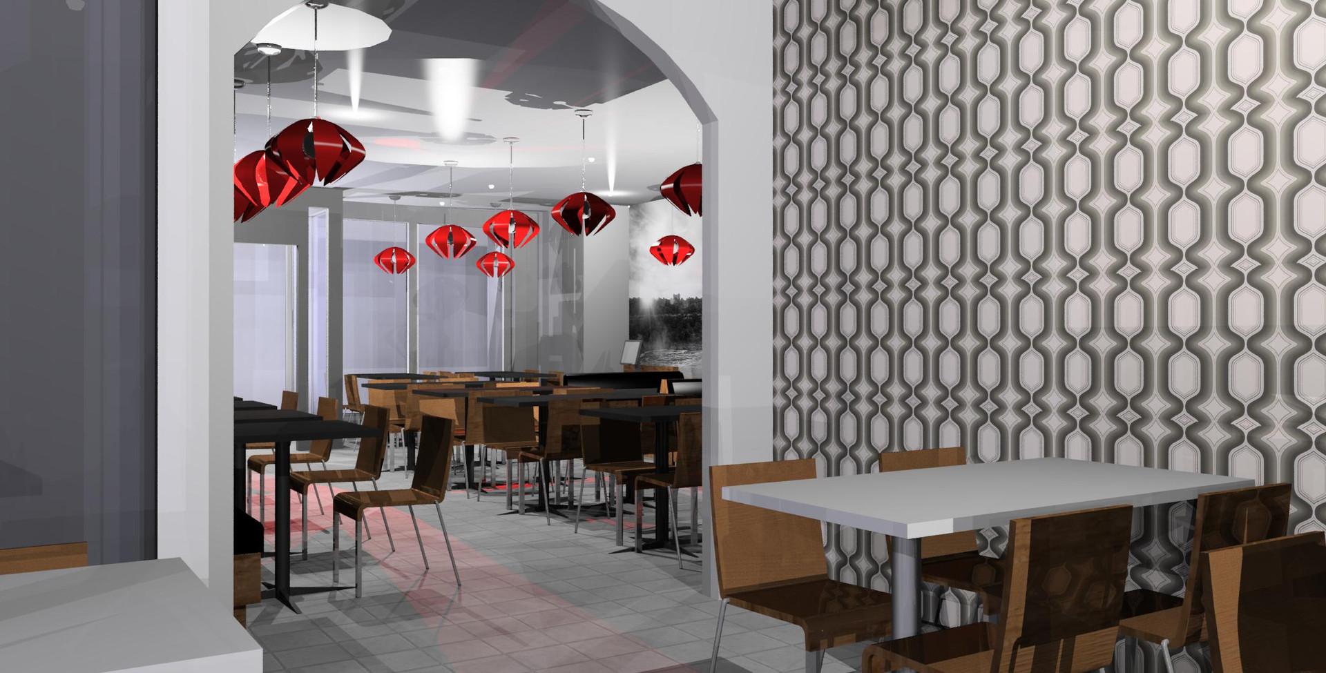 new restaurant 5.jpg