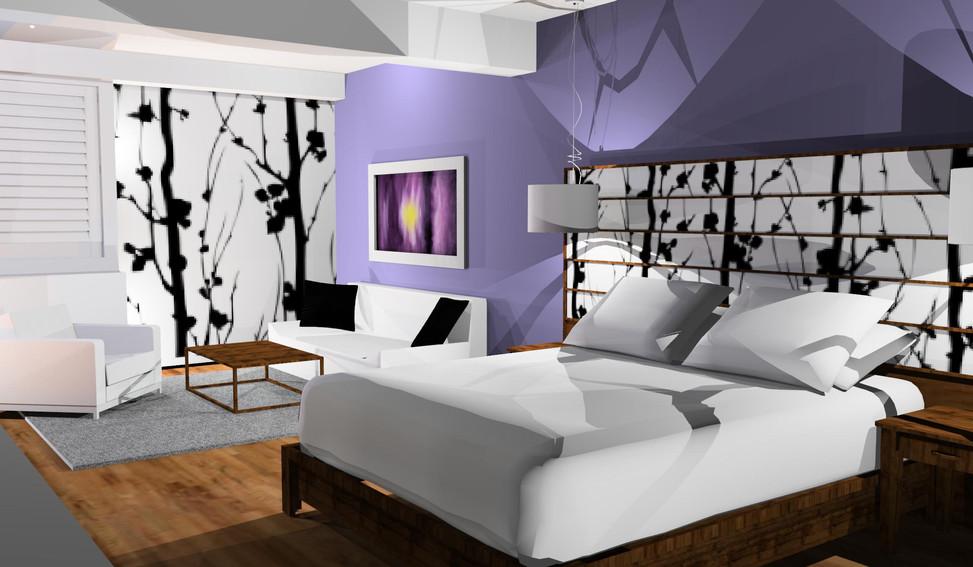 3 Bedroom 2 Large.jpg