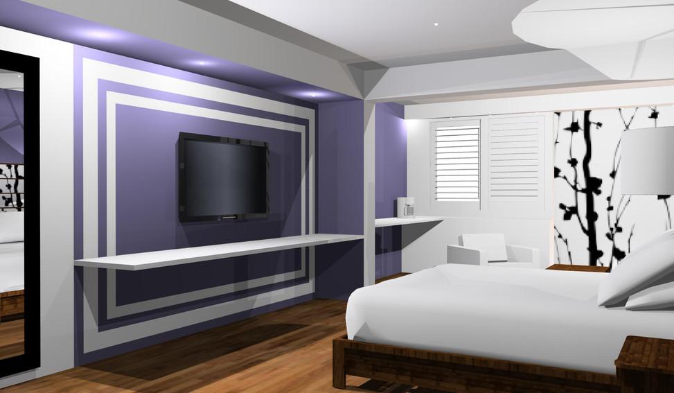 2nd bedroom 2 copy.jpg