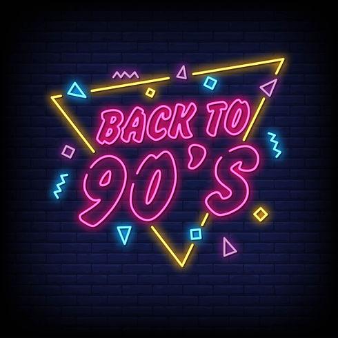 back-90-s-neon-style_118419-527.jpg
