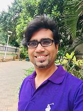 Basant Singh.jpg