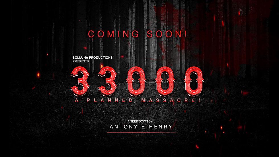 33000 A Planned massacre!.jpg