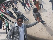 Narayan Deva.jpg