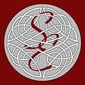 Logo eine Ebene.jpg