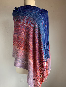 ombreponcho:lace.JPG