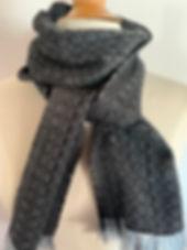 m's & w's scarf1 jp.jpg