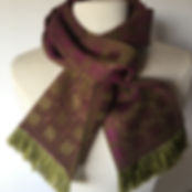 olive_red purple huck & twill.JPG