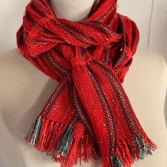 holiday scallop scarf 2019.jpg