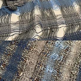 rustic lace process.JPG