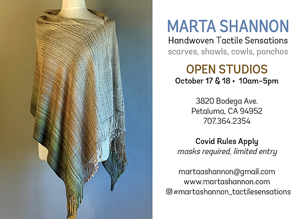 Marta.Shannon.2020postcard- web-91720.pn