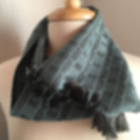 huck lace cowl_sarajane.JPG