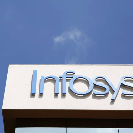 Some users facing 'difficulties', will 'streamline' I-T portal: Infosys.