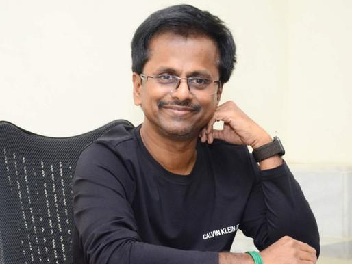 Happy Birthday AR Murugadoss: 4 tips to make movies like the Sarkar director.