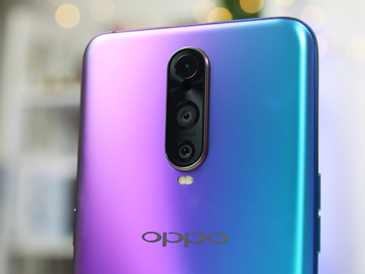 Oppo F19 series could launch in India in March: Report.