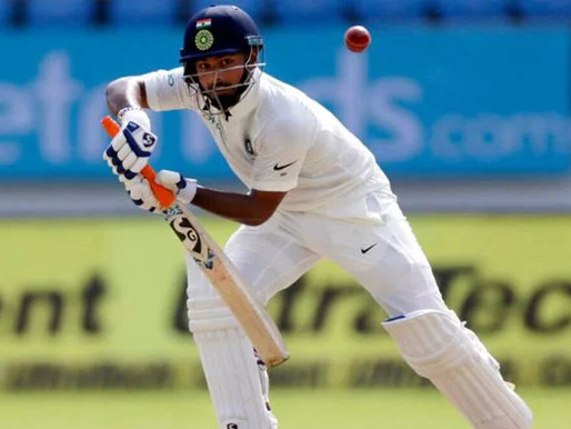 Rishabh Pant is in good headspace, will start against England: Virat Kohli.