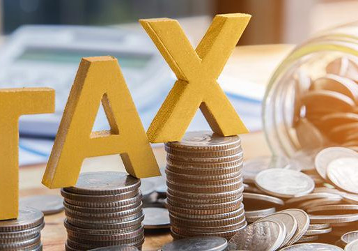Govt open to talks on US tax plan, seeks support on equalisation levy.