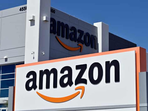 Amazon announces Smartphone Upgrade Days: Check best deals and offers.