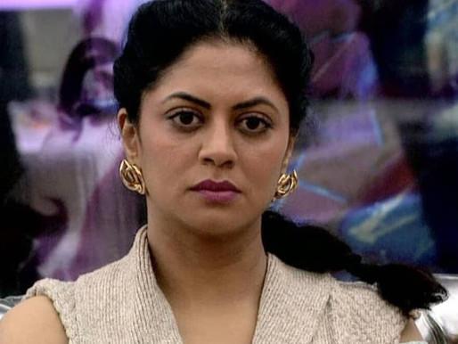 Kavita Kaushik calls Bigg Boss a 'fake reality show' as fan says it did her a 'lot of harm'.