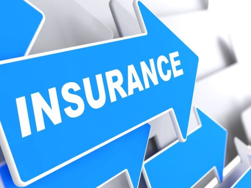 Insurers settle 54% of Covid claims, 1.41 lakh cases still hanging.