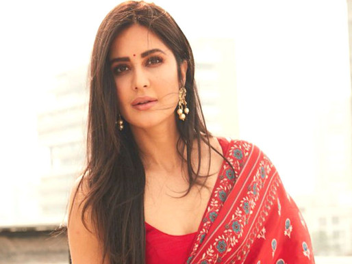 Happy Birthday Katrina Kaif: When the actor called her glorious success 'tiresome and cumbersome'.