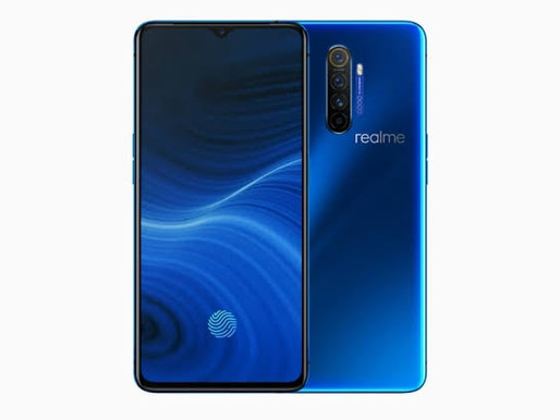 Realme X9 Pro tipped to launch in India with MediaTek Dimensity 1200 processor.