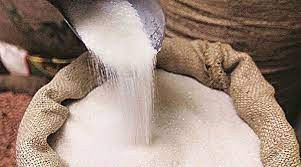 Global sugar market grateful for India supply, once viewed as a threat.