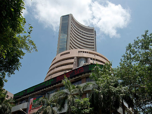 Sensex rises over 200 points in early trade; Nifty above 14,350-mark.