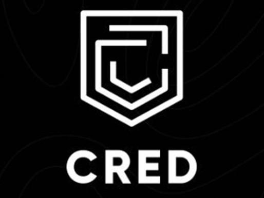 Cred raises $215 mn to turn unicorn.