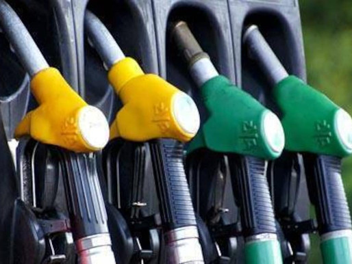 Petrol and diesel prices at fresh record highs: Here are fuel prices in your city today