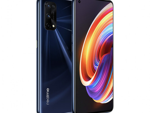 Realme upgrade program: Here's how you can get Realme X7 Pro for Rs 20,999.