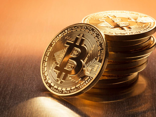 Bitcoin fights back with power, speed and millions of users