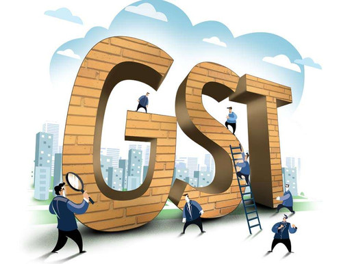 Centre released Rs 1 lakh crore GST compensation to states since October.