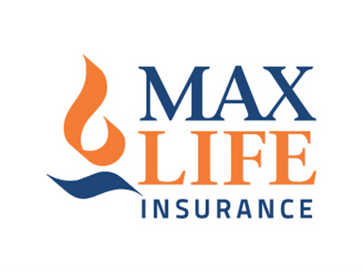 Max Financial Services shares hit record high post IRDAI approval to Axis entities for stake in Max