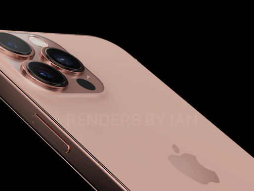 Apple iPhone 13 tests whether deals, cameras will spur upgrades.