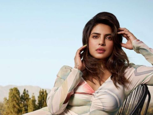 The Matrix 4 to Citadel, Priyanka Chopra's upcoming projects to watch out for.