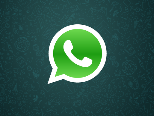 WhatsApp treating Indian users differently, says Centre.