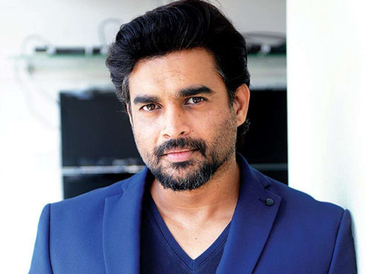 R Madhavan hits back at troll who called him drug addict and alcoholic.