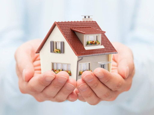 Home loan: Competition heats up as banks go on interest rate cutting spree.