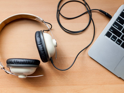 Do you use earphones for long while working online? Here's how it could affect you
