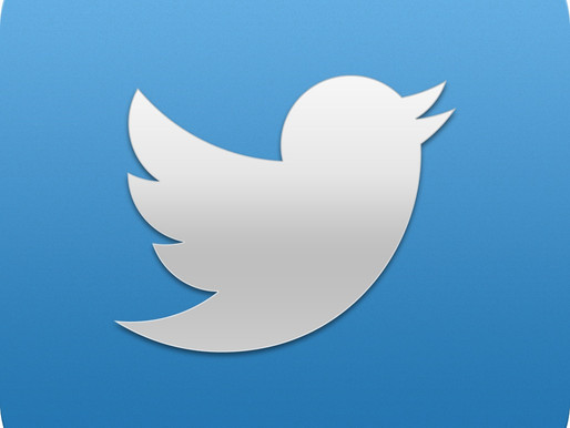 Twitter to finish delayed 'fleets' rollout by Friday