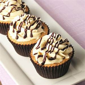 Make cupcakes in no time; check out the recipe here.