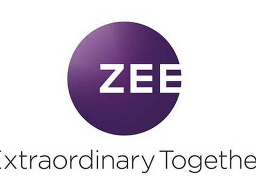 Zee Entertainment to merge with Sony India.