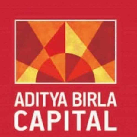 Aditya Birla Sun Life AMC IPO to open on Sep 29; sets price band at Rs 695-712 /share.